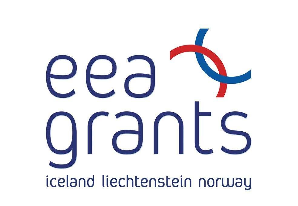 Logo eea grants