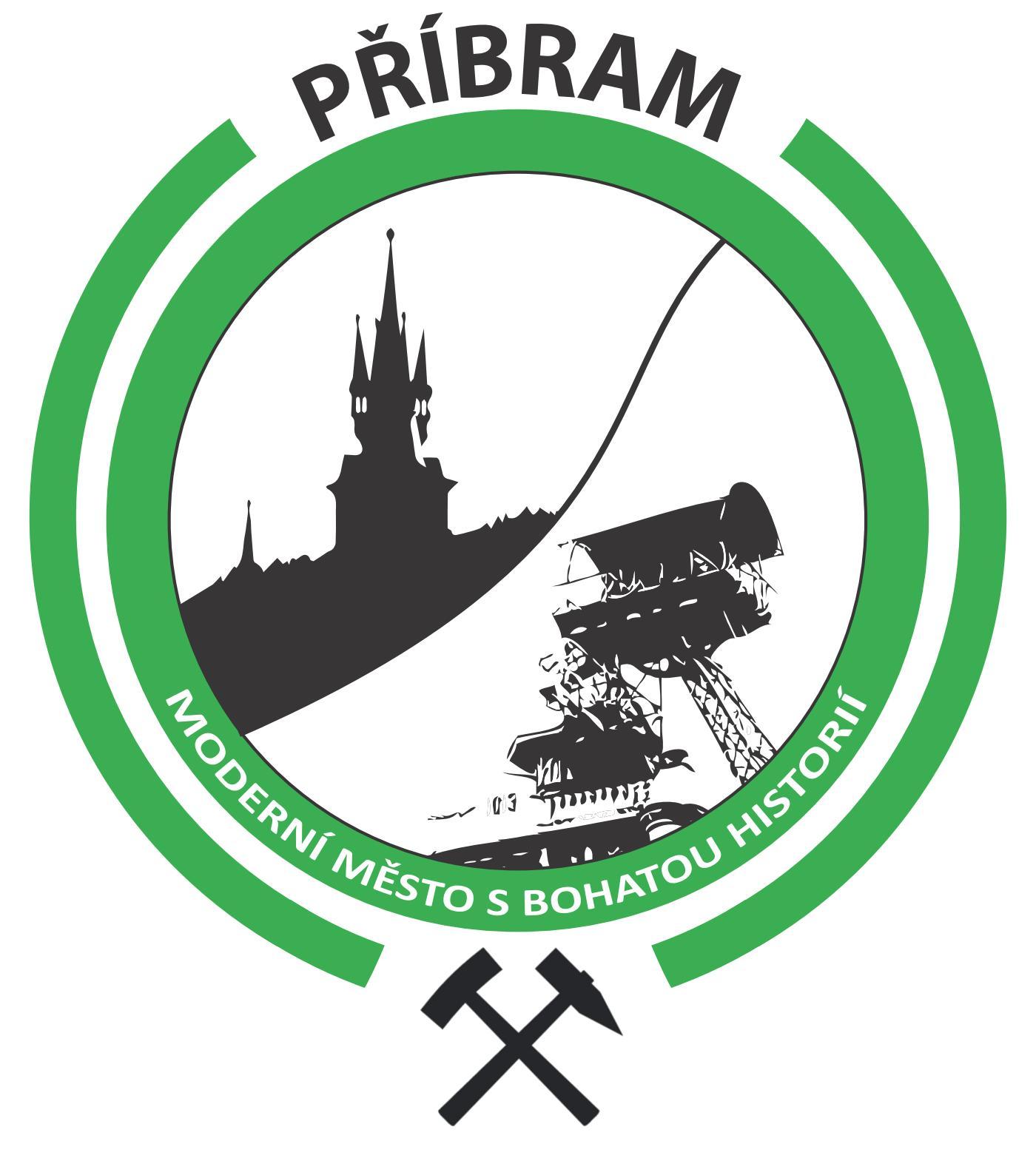 logo strategického plánu