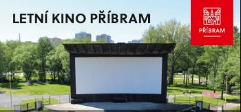 Promítání v letním kině odstartují 3Bobule