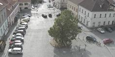 ON-LINE KAMERY