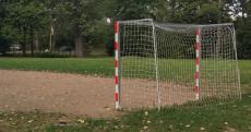 Rozvoj sportu do r. 2030