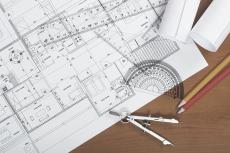 Investiční projekty města